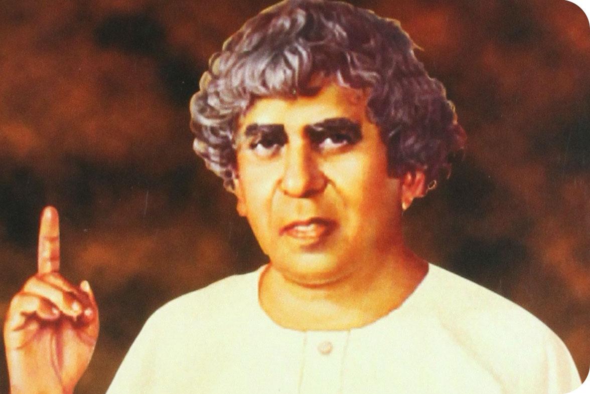 sadhu-vaswani2