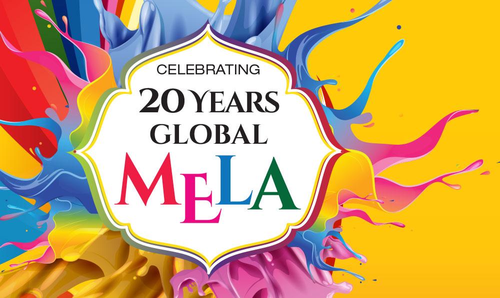 global-mela1