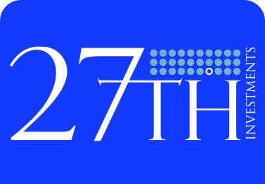27th-inv