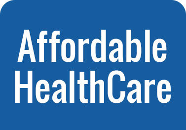 afford-health