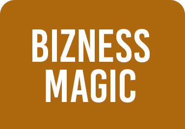 biz-magic
