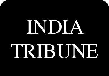 india-tribune