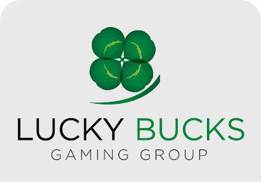 luckybucks