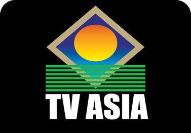 tvasia